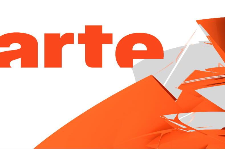 Arte France TV