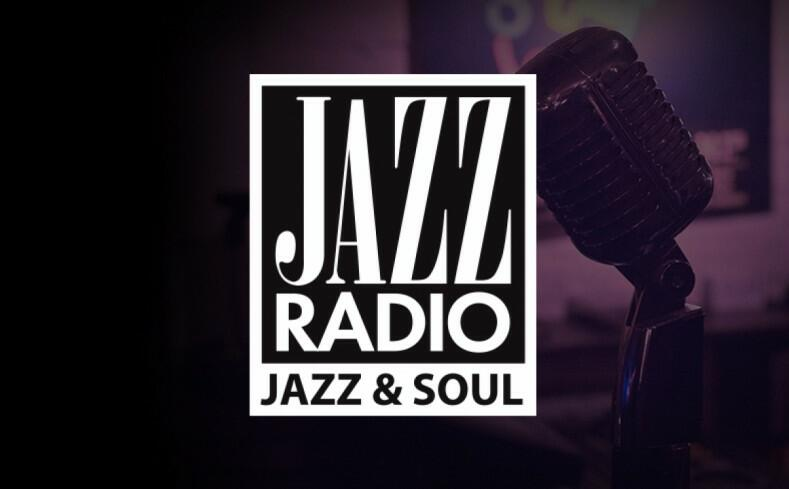 jazz radio direct