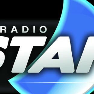 radio star direct