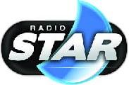 Radio Star Marseille en direct